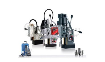 magnetic drill machine suppliers in uae